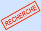 Recherche propriété Berry Bourbonnais Nivernais